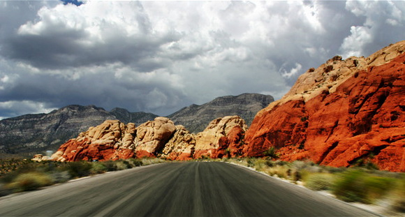 Red-Rock-Scenic-Road-2.jpg