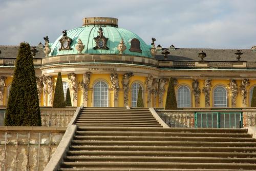Sanssouci-Palace.jpg