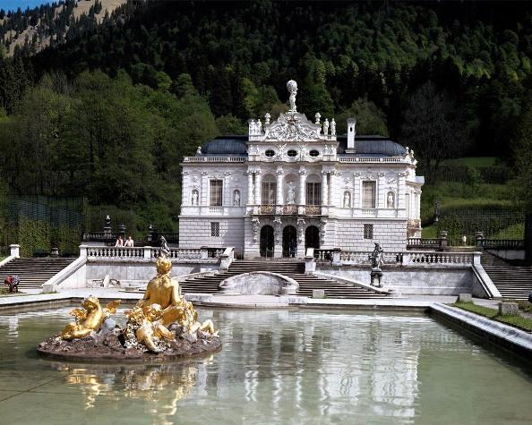 Schloss-Linderhof.jpg