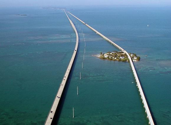 The-Overseas-Highway-2.jpg