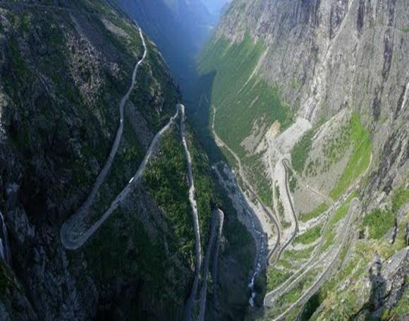 Trollstigen-2.jpg