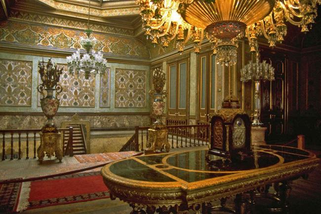 beylerbeyi-palace.jpg