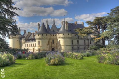 chateau-DR.jpg