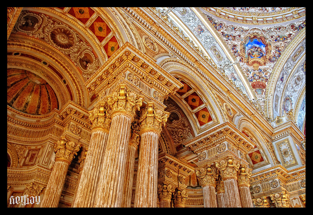 dolmabahce_palace_istanbul (11).jpg