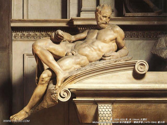 dusk-tomb-of-lorenzo-de-medici--michelangelo-buonarroti-sculptures-88695.jpg