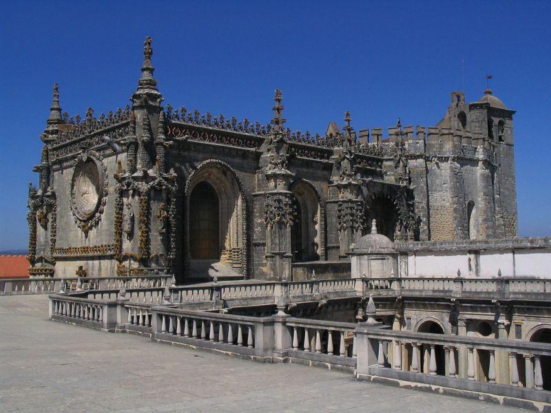 klasszikus-korutazas-portugaliaban-lisszabon-obidos-porto-braga-coimbra_2.jpg