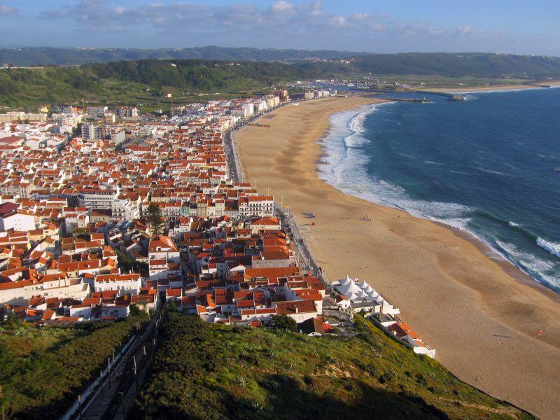 klasszikus-korutazas-portugaliaban-lisszabon-obidos-porto-braga-coimbra_8.jpg