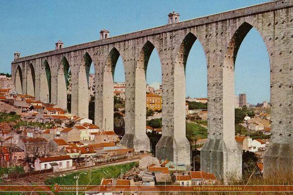 lisszabon+romai+mintaju+vizvezetek.jpg