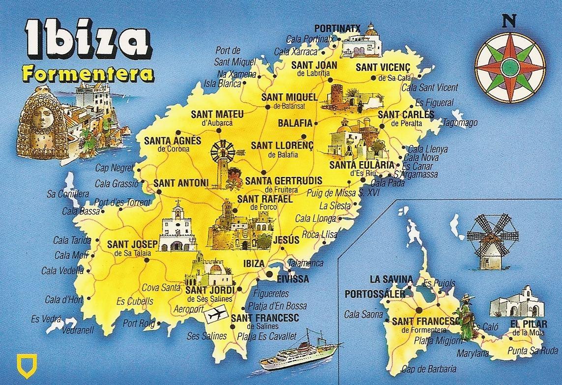 mappa_ibiza.jpg