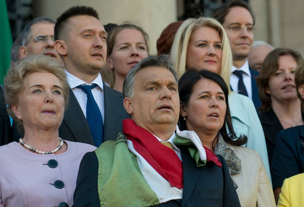 orbán-viktor-sál.jpg