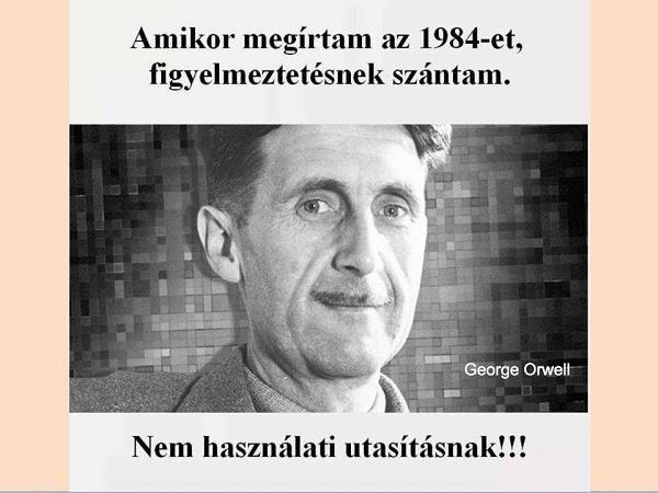orwell-600x450.jpg