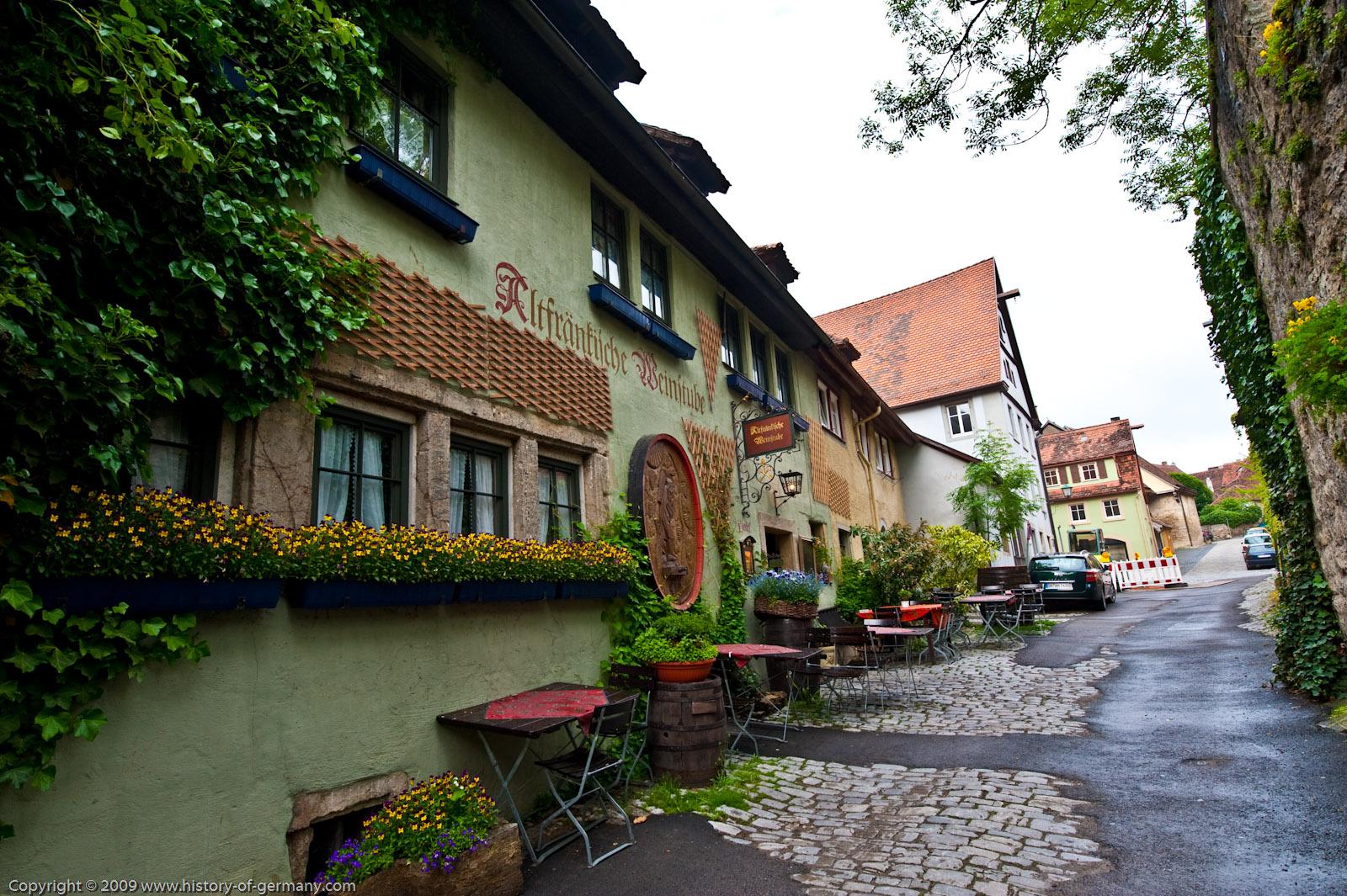 rothenburg_ob_der_tauber-78.jpg