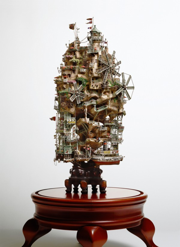 sculpture-3-600x824.jpg