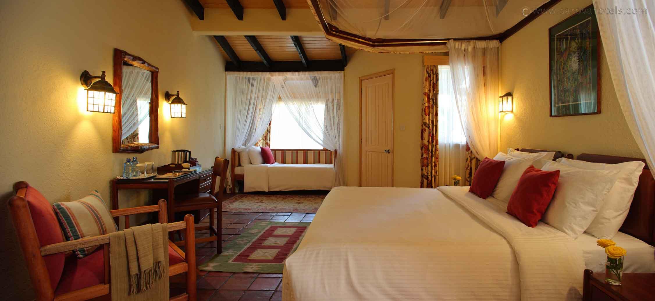 standard-room-2.jpg