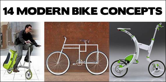 14-modern-bike-concepts.jpg