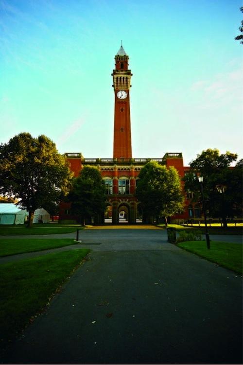 2.-Joseph-Chamberlain-Memorial-Clock-Tower-University-of-Birmingham-UK-GÇô-325-361-feet.jpg