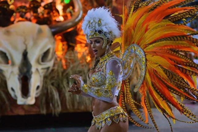 20150208rioi-karneval.jpg