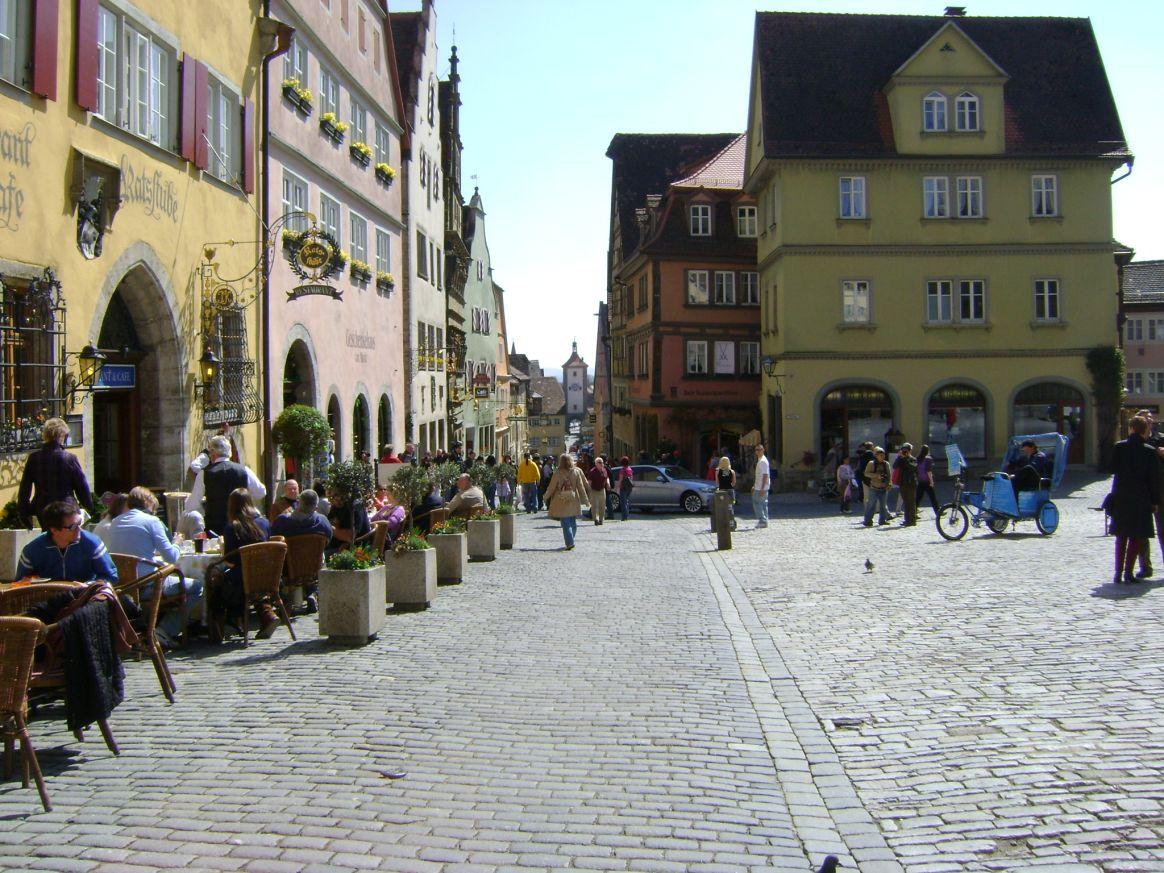 2718-rothenburg-o-d-t-10-04-17-13-11-28.jpg