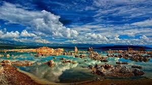 """Képtalálat a következőre: """"mono tó kalifornia"""""""