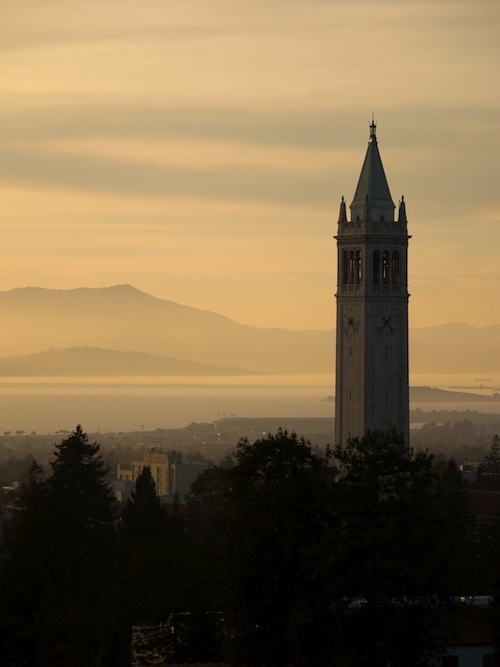 3.-Sather-Tower-UC-Berkeley-California-USA-GÇô-307-feet.jpg