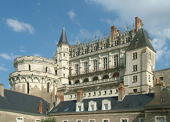 350px-Château_d'Amboise_07.jpg