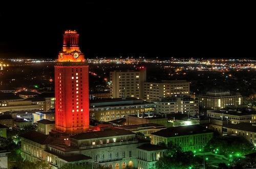 4.-Main-Building-University-of-Texas-Austin-Texas-USA-GÇô-307-feet.jpg