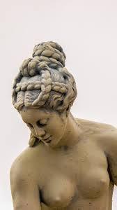 """Képtalálat a következőre: """"Aphrodité istennő"""""""