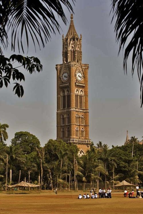 5.-Rajabai-Tower-Mumbai-University-India-GÇô-279-feet.jpg