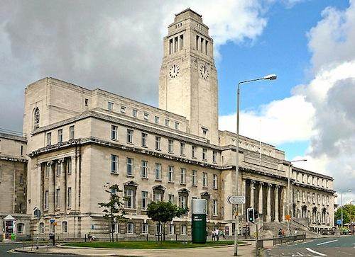 6.-Parkinson-Building-University-of-Leeds-UK-GÇô-187-feet.jpg