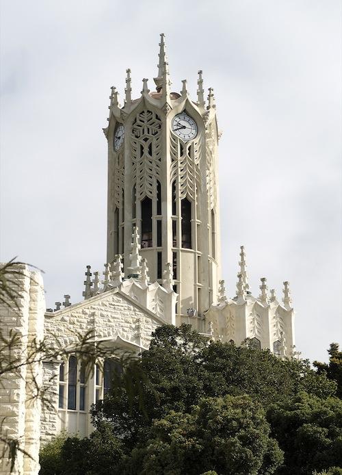 7.-Old-Arts-Building-University-of-Auckland-New-Zealand-GÇô-175-feet.jpg