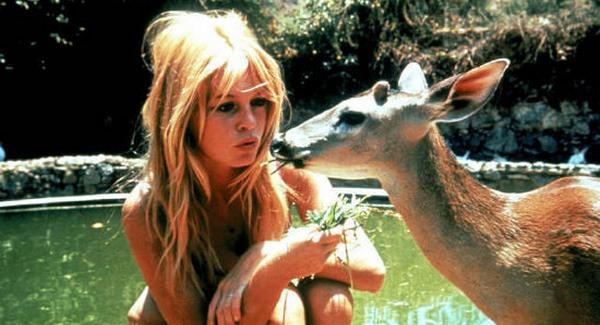 Brigitte-Bardot-qpr.jpg