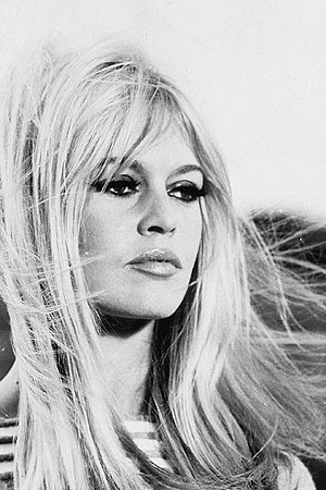 Brigitte_Bardot-1.jpg