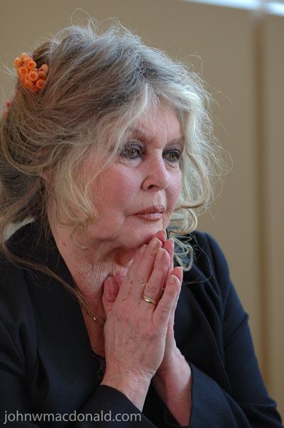 Brigitte_Bardot-2.jpg