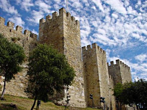 Castelo_de_Sao_Jorge.JPG