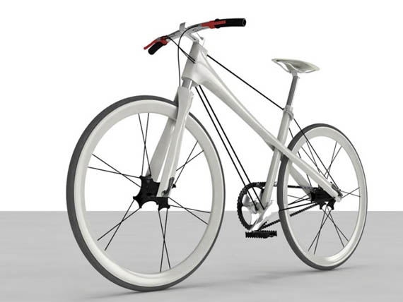 City-Bike-by-Ionut-Predescu.jpg
