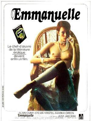 Emmanuelle-Emmanuelle.jpg