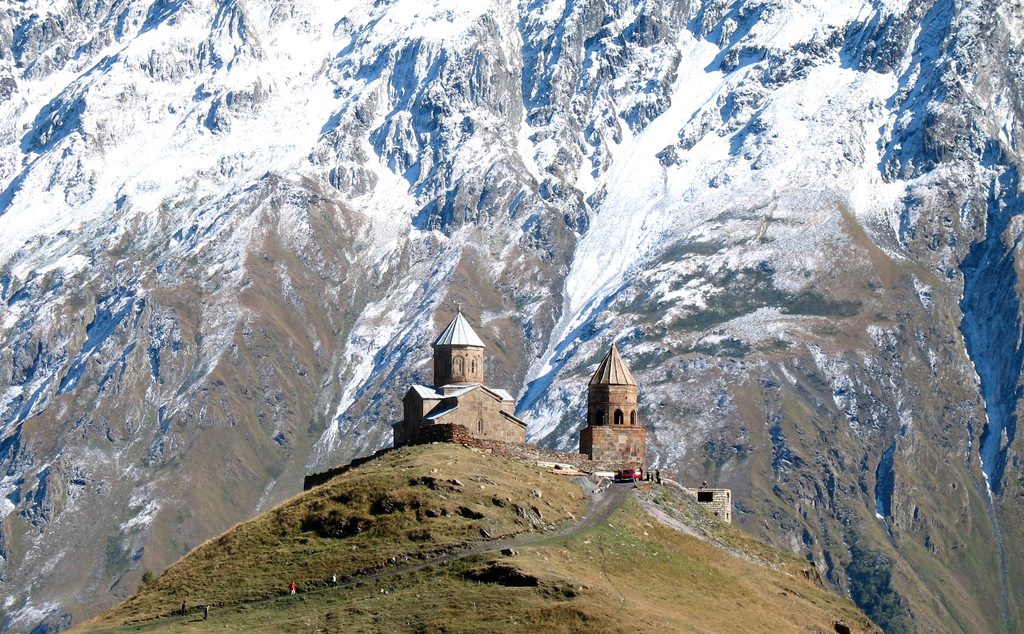 Gergeti_Trinity_Church - KAZBEGI.jpg