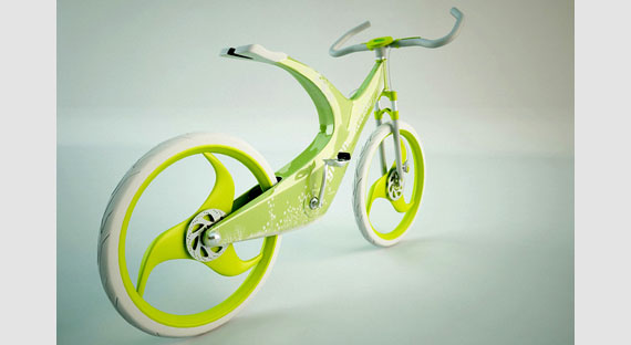 Green-Shadow-bike.jpg