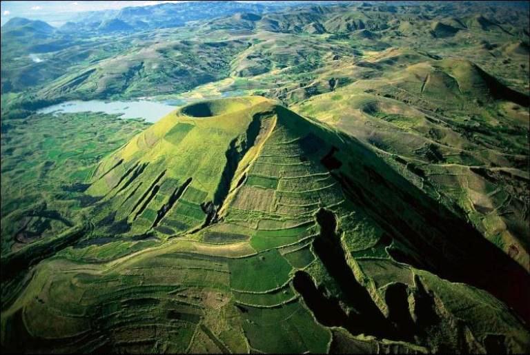 MADAGASZKAR.jpg