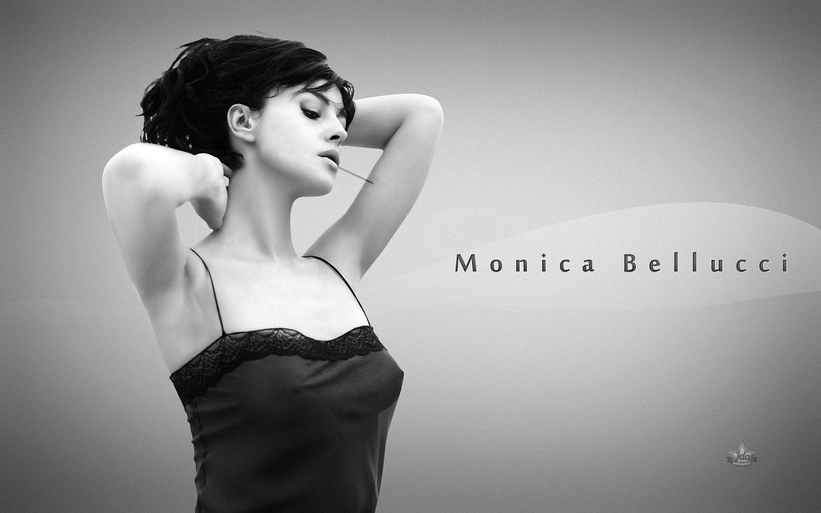 Monica-Bellucci-1680x1050.jpg