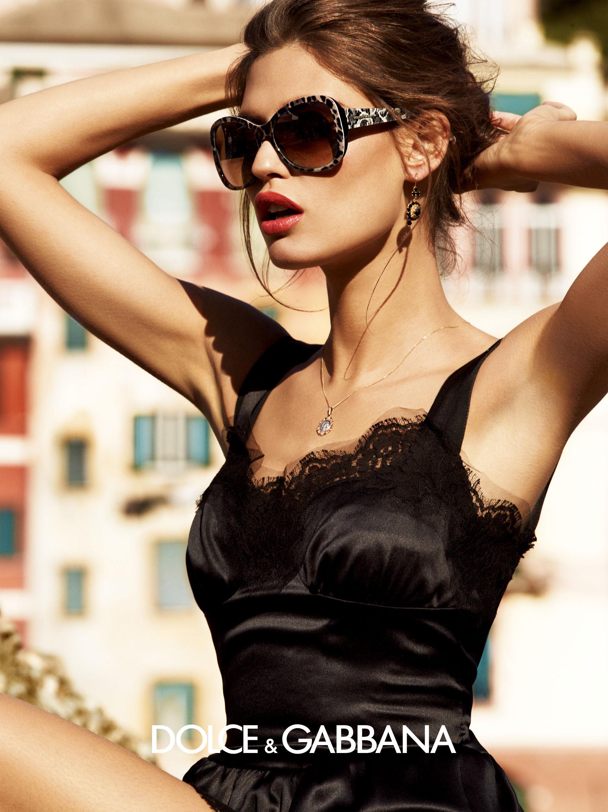 Monica-Bellucci-Bianca-Balti-Giampaolo-Sgura-Photoshoot-for-Dolce-Gabbana-SS-2012-Photo-6.jpg