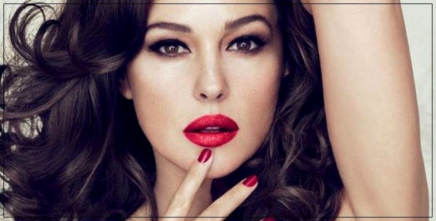 Monica-Bellucci-For-Dolce-and-Gabbana-Spring-Summer-2012-Beauty-01.jpg