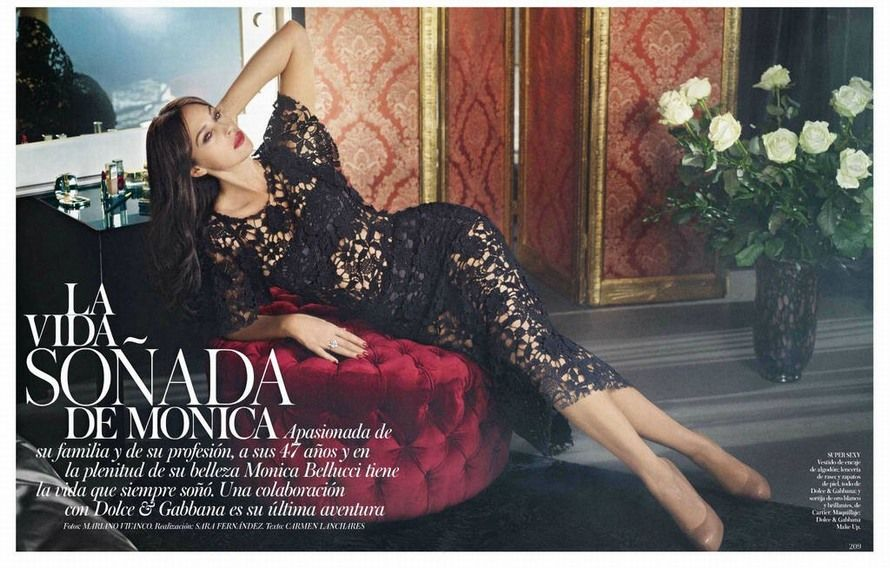 Monica-Bellucci-in-Vogue-Magazine-Spain-May-2012-2.jpg