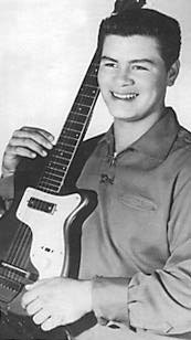 Ritchie_Valens_Promotional_Photo.jpg