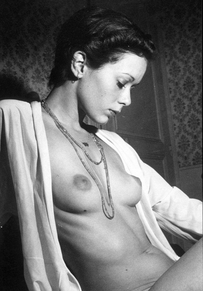 Sylvia-Kristel-Emmanuelle-1m.jpg