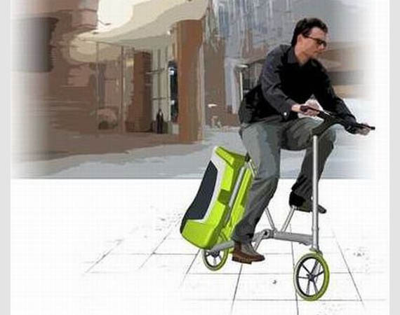 The-Everglide-electric-charger-bike.jpg