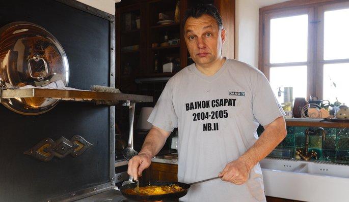Viktor-Orban-Viktor-Orban_articlephoto.jpg