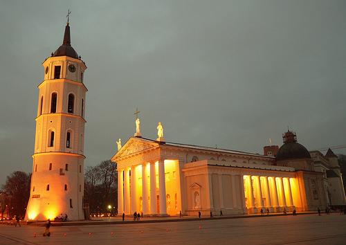 Vilnius_katedralis.jpg