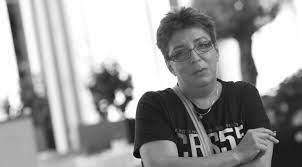Tragikus hirtelenséggel elhunyt Török Monika újságíró   szmo.hu