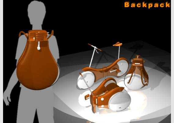 backpack-bicycle-Chang-Ting-Jen.jpg